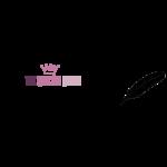 Your Headshot/Logo