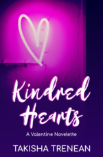 Kindred Hearts, a Valentines Short