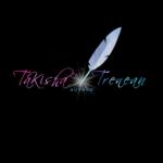 TaKisha Trenean