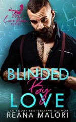 The Love Vixen- Blinded By Love