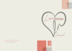 The Love Notes Journal available on Amazon. https://www.amazon.com/gp/product/1954767021/ref=dbs_a_def_rwt_bibl_vppi_i2