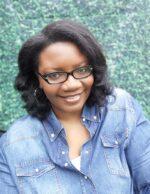Kendra Jones